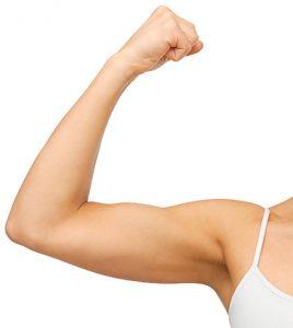 lifting-brazos